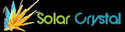 Solar Geysers Gauteng